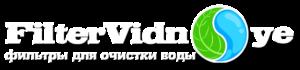 filtervidnoye