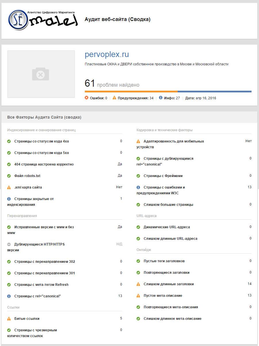 pervoplex