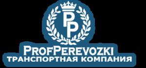 perevozilkaspika.com