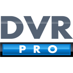 dvr-pro.ru
