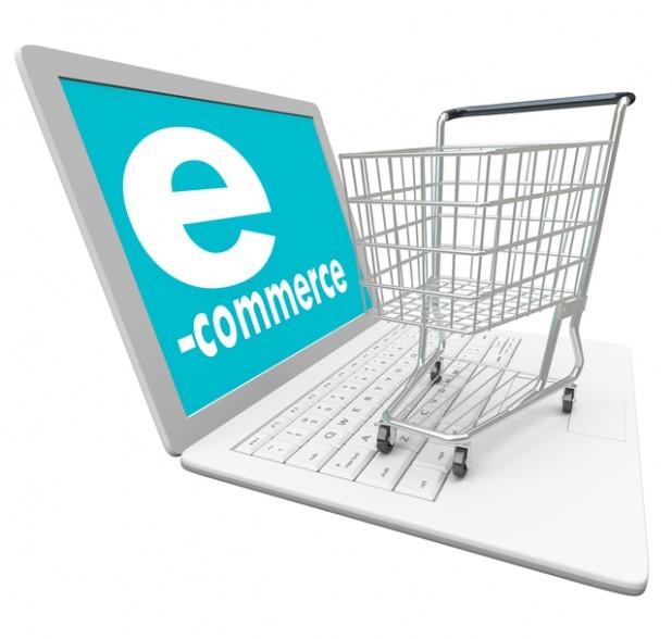 инструменты для создания дополнительных продаж