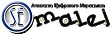 Logo221x70