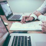 4 способа негативного влияния на рейтинг вашего сайта, даже не осознавая