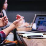Как Сделать Редизайн Сайта, Не Начиная С Нуля