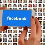 Реклама на Facebook: самая большая трата денег в 2020 году?