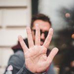 5 причин, по которым бизнес упускает из виду SEO и упускает огромные возможности