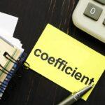 Как повысить коэффициент конверсии целевой страницы