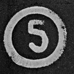 5 стратегии исходящих продаж для повышения конверсии
