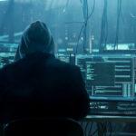 Способы защиты ваших данных от инсайдерских киберугроз