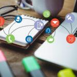 Топ-5 ошибок электронного маркетинга