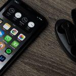 Как Изменения Конфиденциальности iOS 15 Повлияют На Мой Почтовый Маркетинг?